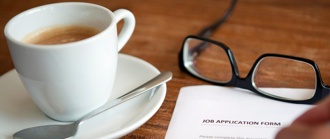 Interago Academy Per Battere La Disoccupazione Dopo I 40